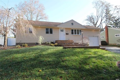 64 Wiltshire Dr, Commack, NY 11725 - #: 3180110