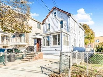 1226 Mayflower Ave, Bronx, NY 10461 - #: 3181570
