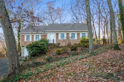 102 Longfellow Ln, Port Jefferson, NY 11777 - #: 3183875