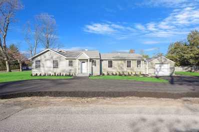 64 Purick St, Bayport, NY 11705 - #: 3184299