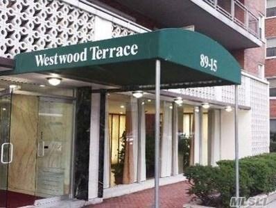 89-15 Parsons Blvd, Jamaica Hills, NY 11432 - #: 3189304