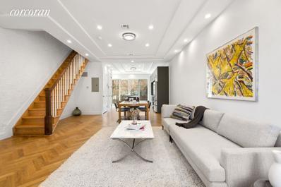 93 Saratoga Ave, Brooklyn, NY 11233 - #: CORC-5664648