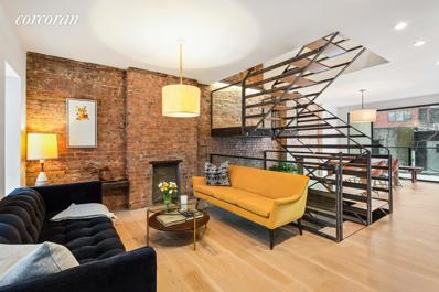 104 Pioneer St, Brooklyn, NY 11231 - #: CORC-5682371