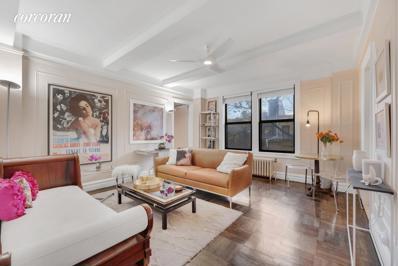 107 W 86th St UNIT 6D, New York, NY 10024 - #: CORC-5932101