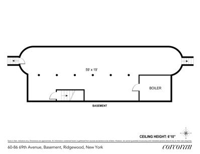MLS: CORC-6149433