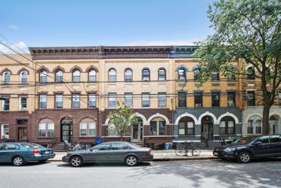 243 Kingsland Ave, Brooklyn, NY 11222 - #: NEST-73043