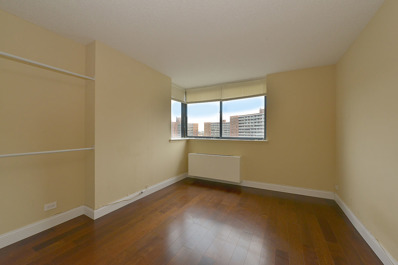 62-54 97TH Pl UNIT 10N, Queens, NY 11374 - #: NEST-74802