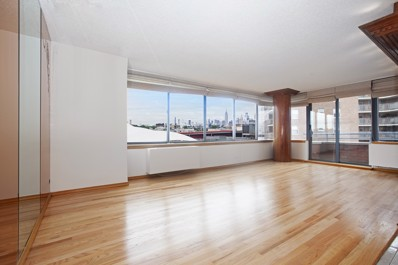 62-54 97TH Pl UNIT 9H, Queens, NY 11374 - #: NEST-75369