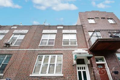 1449 42ND St, Brooklyn, NY 11219 - #: NEST-87825
