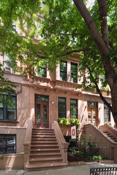 121 W 85th St, New York, NY 10024 - #: OLRS-0020951