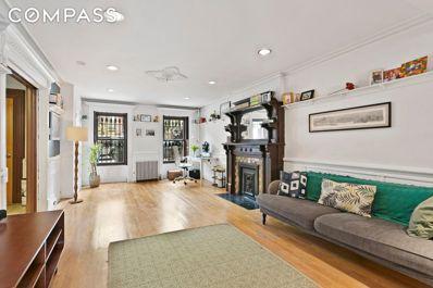 686 Putnam Ave, Brooklyn, NY 11221 - #: OLRS-0058564