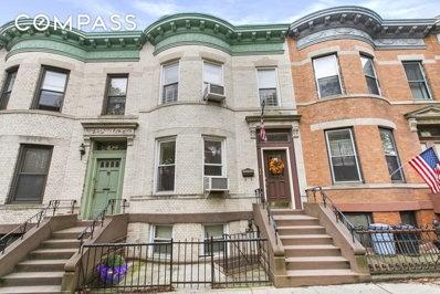 210 Windsor Pl, Brooklyn, NY 11215 - #: OLRS-0074171