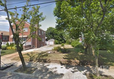 434 Beach 139th St, Queens, NY 11694 - #: OLRS-0075021