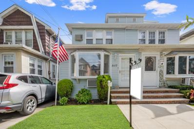 2117 New York Ave, Brooklyn, NY 11210 - #: OLRS-0077302