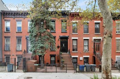 422 Chauncey St, Brooklyn, NY 11233 - #: OLRS-0077322