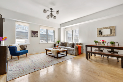 133 Water St UNIT 10-C, Brooklyn, NY 11201 - #: OLRS-1107024