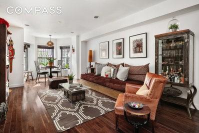 579 Jefferson Ave UNIT 1, Brooklyn, NY 11221 - #: OLRS-1192839