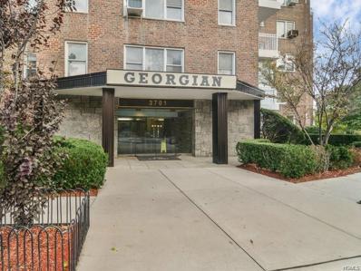 3701 Henry Hudson Pkwy UNIT 5-E, Bronx, NY 10463 - #: OLRS-1745653