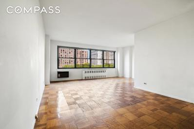 185 W End Ave UNIT 6-N, New York, NY 10023 - #: OLRS-1773315