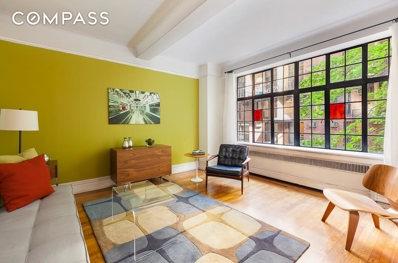 44 Gramercy Park UNIT 2-F, New York, NY 10010 - #: OLRS-1783163