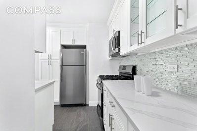 3512 Oxford Ave UNIT 2-F, Bronx, NY 10463 - #: OLRS-1783721