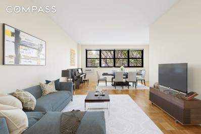 205 W End Ave UNIT 1-N, New York, NY 10023 - #: OLRS-1790474
