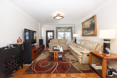 300 W 135th St UNIT 8-C, New York, NY 10030 - #: OLRS-1797732