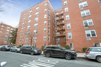 1717 E 18th St UNIT L-1, Brooklyn, NY 11229 - #: OLRS-1804545
