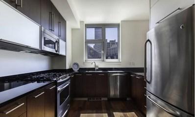 100 Jay St UNIT 6-H, Brooklyn, NY 11201 - #: OLRS-1804965