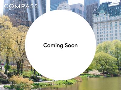 24 Cooper St UNIT 2-D, New York, NY 10034 - #: OLRS-1847573