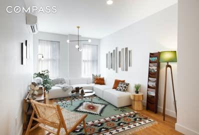906 Prospect Pl UNIT 3-D, Brooklyn, NY 11213 - #: OLRS-1848705