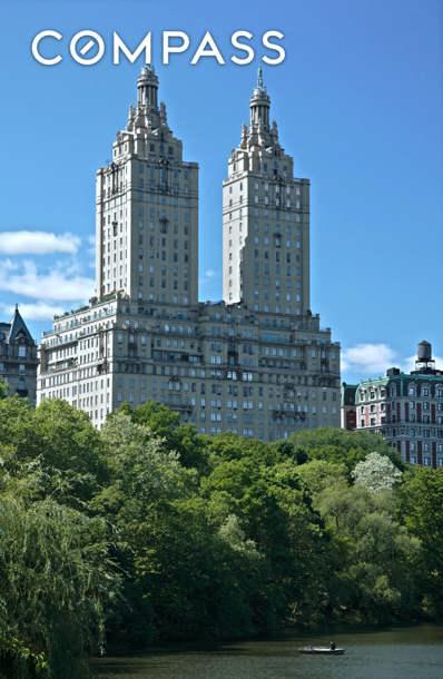 145-146 Central Park W UNIT 2-E, New York, NY 10023 - #: OLRS-1851091