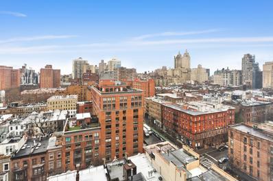 107 W 86th St UNIT 16-G, New York, NY 10024 - #: OLRS-1854490