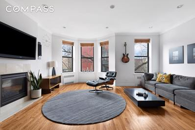 383 1st St UNIT 2, Brooklyn, NY 11215 - #: OLRS-1856937