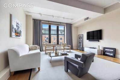 30 Main St UNIT 5-G, Brooklyn, NY 11201 - #: OLRS-254151