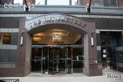 421 W 54th St UNIT 4-D, New York, NY 10019 - #: OLRS-722153