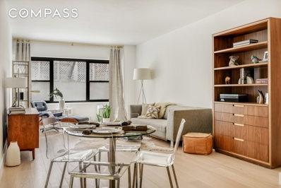 405 E 63rd St UNIT 1-L, New York, NY 10065 - #: OLRS-86674