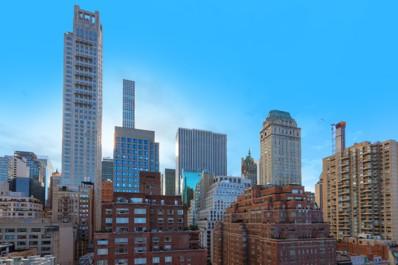26 E 63RD St UNIT 11C, New York, NY 10065 - #: PRCH-732320