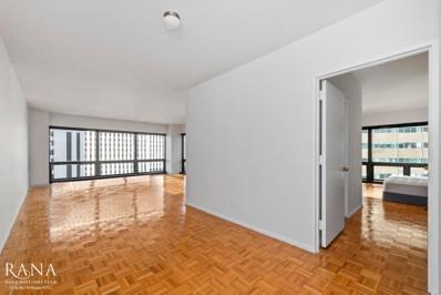 721 5th Ave UNIT 37-D, New York, NY 10022 - #: RLMX-00382002148611