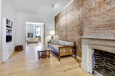 80 2nd Ave UNIT 3rd Flo>, New York, NY 10003 - #: RLMX-00382002202525