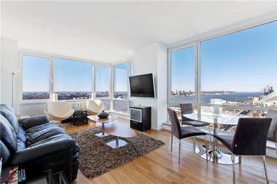 635 W 42ND St UNIT 20F, New York City, NY 10036 - #: RPLU-641313252869