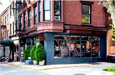 117 Atlantic Ave, Brooklyn, NY 11201 - #: OLRS-0069746