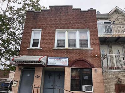 3127 Seymour Ave, Bronx, NY 10469 - #: OLRS-0073158