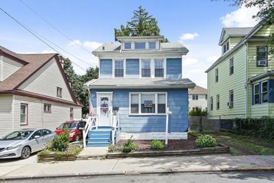 291 Pelton Ave, Staten Island, NY 10310 - #: OLRS-0073650