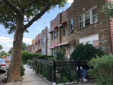 3219 Seymour Ave, Bronx, NY 10469 - #: OLRS-0073887
