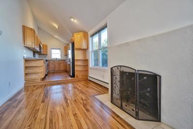 4-53 Beach 142nd St, Queens, NY 11694 - #: OLRS-0074761