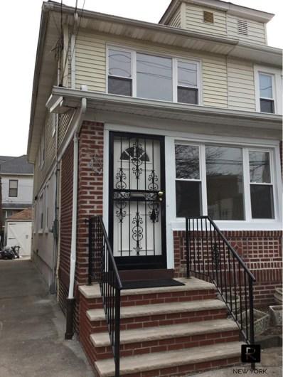 3106 Ave J, Brooklyn, NY 11210 - #: OLRS-0075249