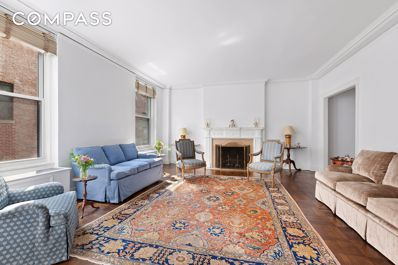 570 Park Ave UNIT 7-D, New York, NY 10065 - #: OLRS-1057895