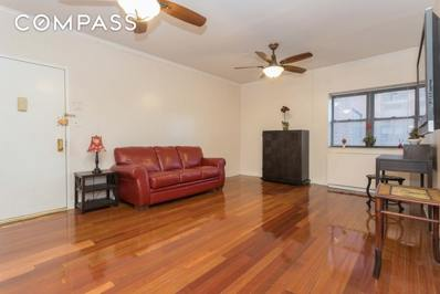 87-30 62nd Ave UNIT 203, Queens, NY 11374 - #: OLRS-1782389