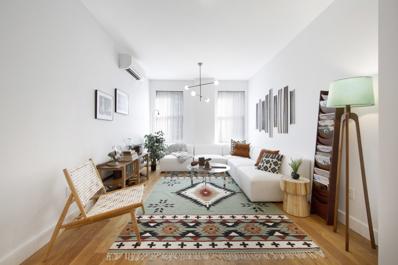 906 Prospect Pl UNIT 3-A, Brooklyn, NY 11213 - #: OLRS-1800559